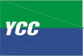YCC - Yacht Club Chiavari